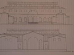 Lopodunum V – Die Basilika und das Forum des römischen Ladenburg