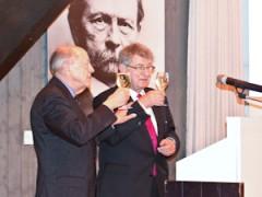 Heimatbund verkleinert Vorstand – Kassenprüfer hört auf