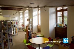 Stadtbibliothek_Ladenburg-7421
