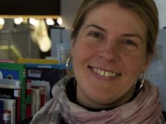 Stadtbibliothek Ladenburg baut Kinder- und Jugendbereich aus