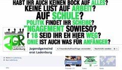 """""""Kluger Schachzug"""""""