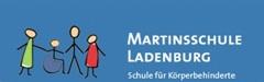 "Sommerfest an der ""neuen"" Martinsschule"