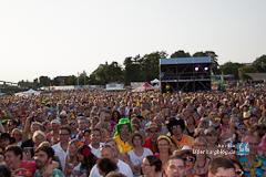 DTK-Konzert: Massive Kritik vieler Fans am Veranstalter