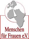 """Ausstellung """"Ein Hospital für Frauen in Burkina Faso"""""""