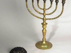 Jüdisches Leben in Ladenburg
