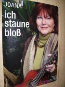 """Freie Wähler holen """"Joana"""" in den Domhof"""