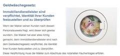 """Vom Immobilienmakler zum """"IM Makler"""""""
