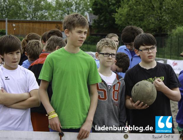 beachvoelkerball_turnfest-7434