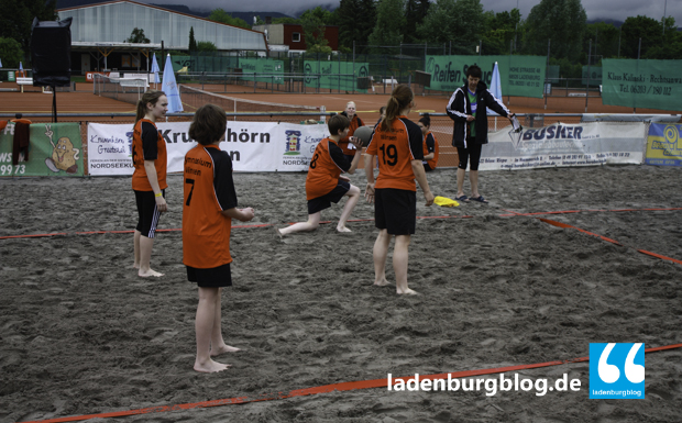 beachvoelkerball_turnfest-7437