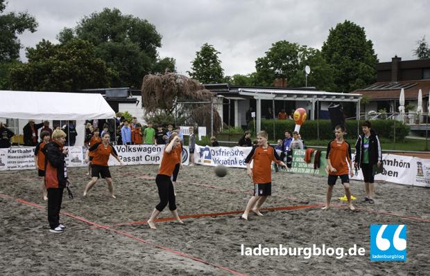 beachvoelkerball_turnfest-7441