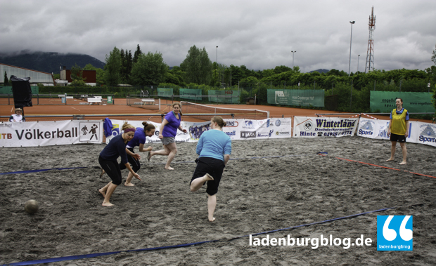 beachvoelkerball_turnfest-7444