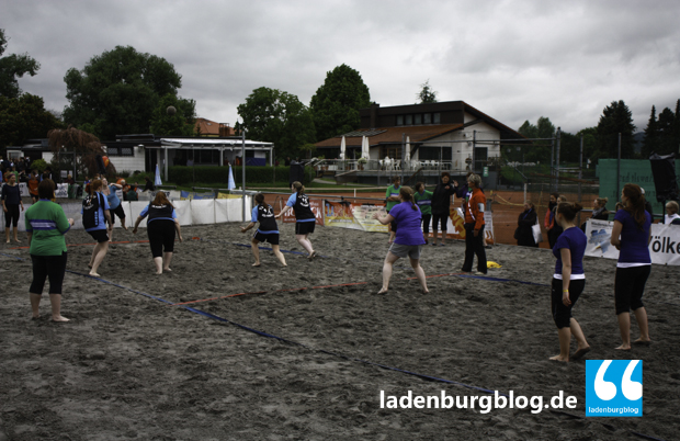 beachvoelkerball_turnfest-7449