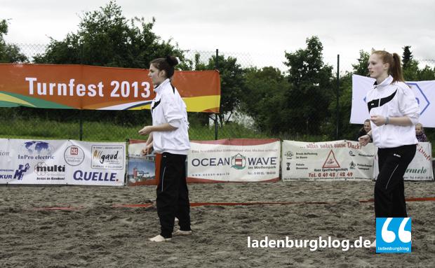 beachvoelkerball_turnfest-7464