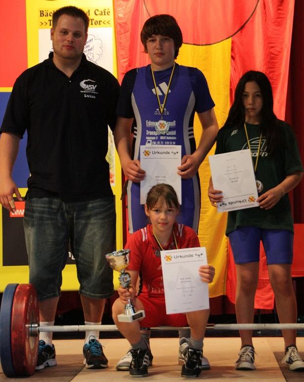 20130615_Süddeutsche Meisterschaft Lörrach 617