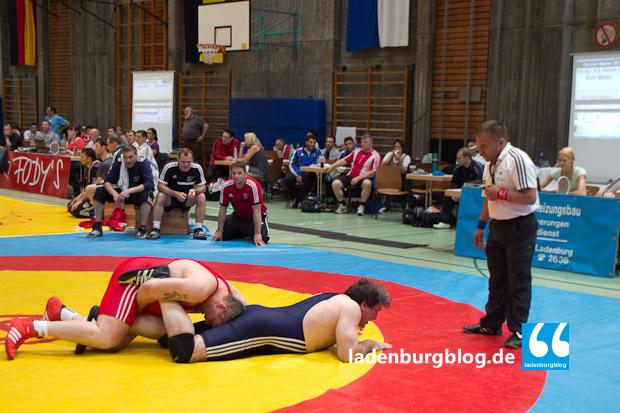 ASV Ringen German Masters 2013-5626