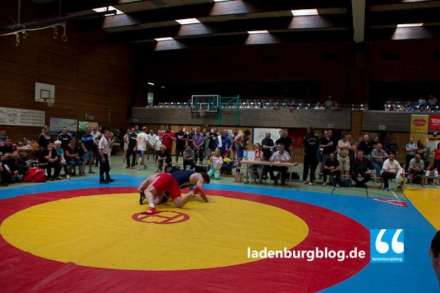 ASV Ringen German Masters 2013-5630