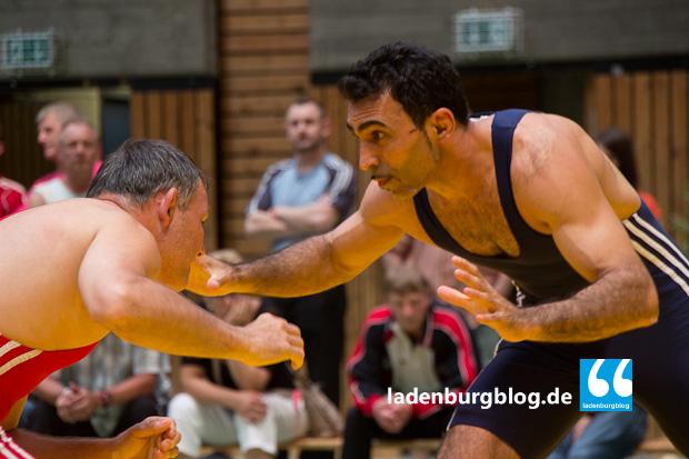 ASV Ringen German Masters 2013-5637