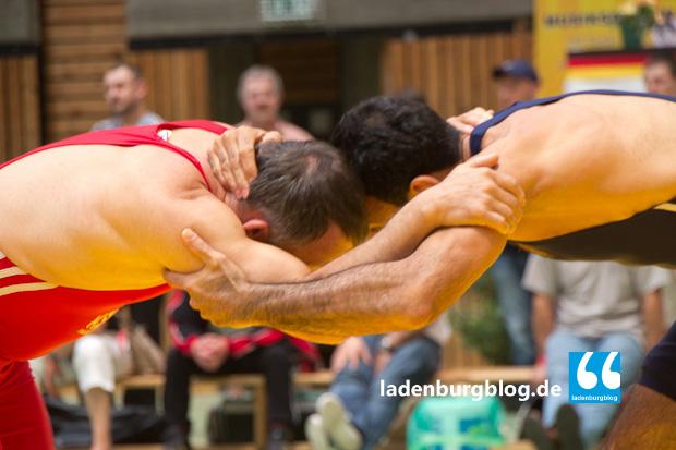 ASV Ringen German Masters 2013-5639