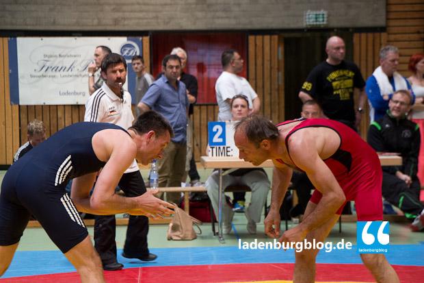 ASV Ringen German Masters 2013-5666