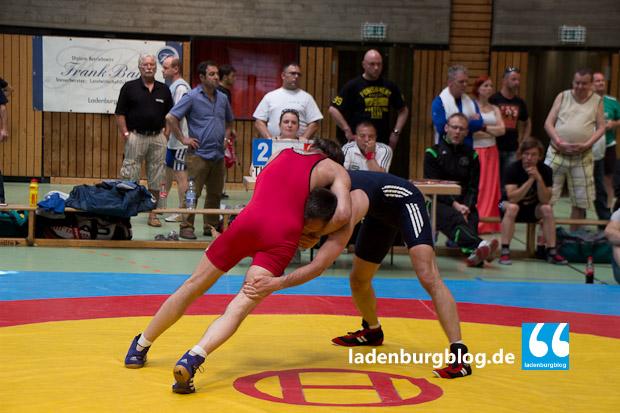 ASV Ringen German Masters 2013-5670