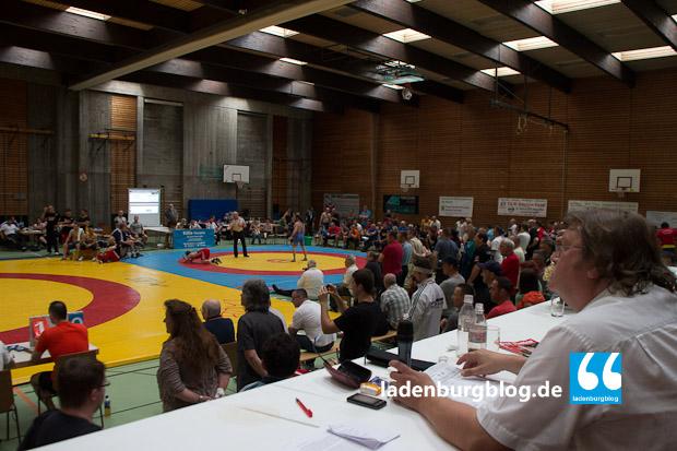 ASV Ringen German Masters 2013-5699