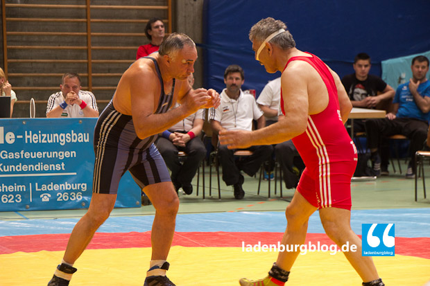 ASV Ringen German Masters 2013-5700