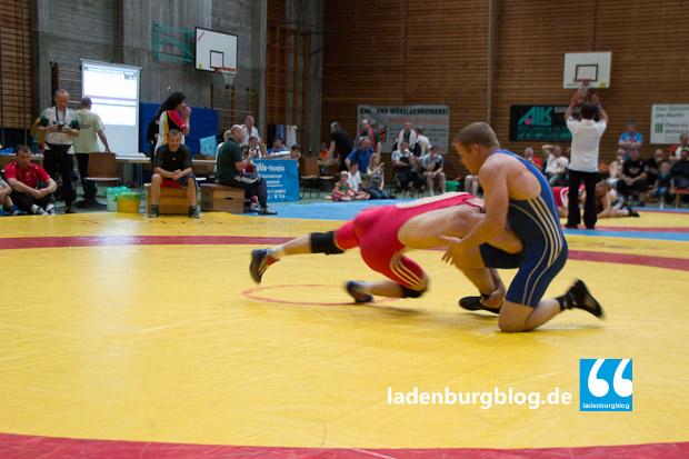ASV Ringen German Masters 2013-5707