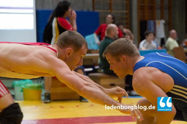 ASV Ringen German Masters 2013-5712