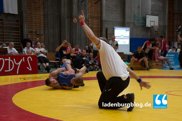 ASV Ringen German Masters 2013-5732
