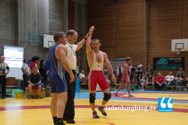 ASV Ringen German Masters 2013-5737