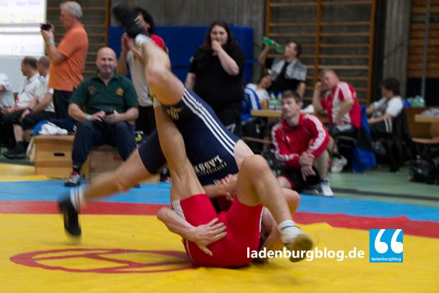 ASV Ringen German Masters 2013-5746
