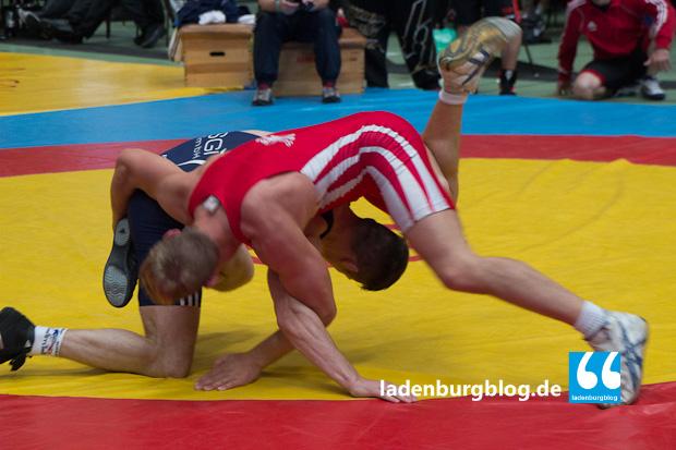 ASV Ringen German Masters 2013-5760