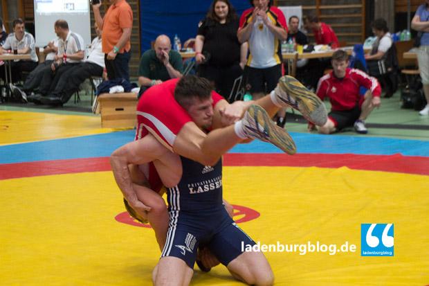 ASV Ringen German Masters 2013-5761