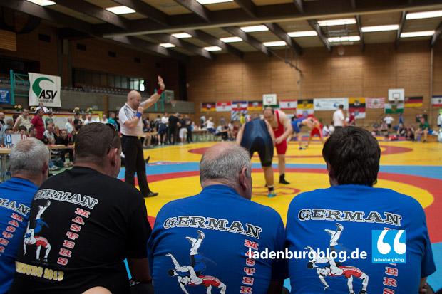 ASV Ringen German Masters 2013-5777