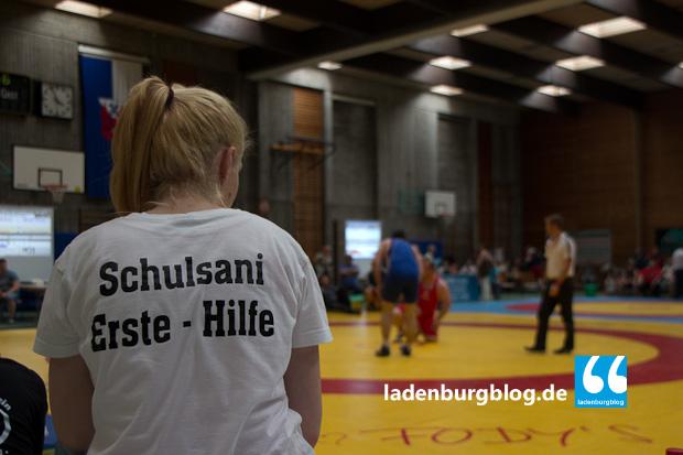 ASV Ringen German Masters 2013-5782
