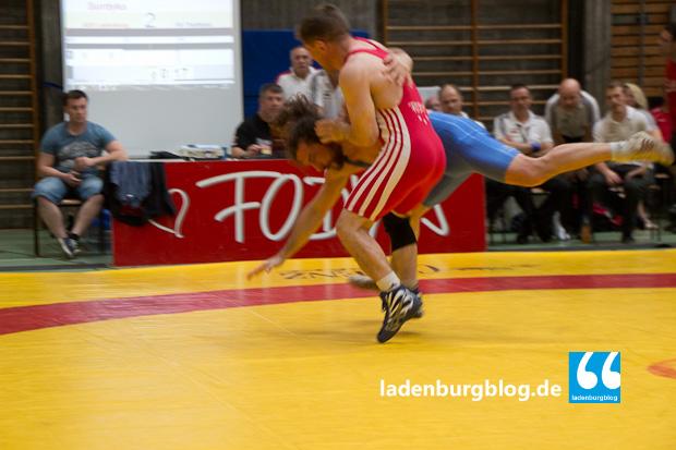 ASV Ringen German Masters 2013-5786