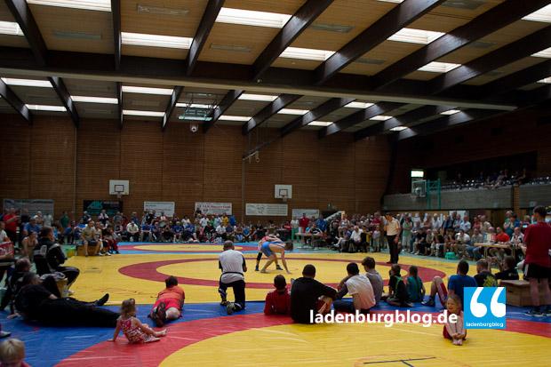 ASV Ringen German Masters 2013-5810