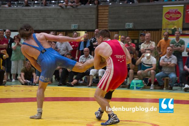 ASV Ringen German Masters 2013-5863
