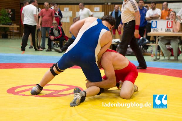 ASV Ringen German Masters 2013-5877