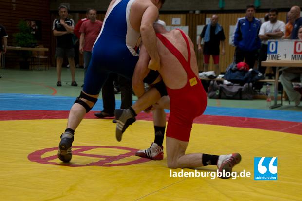 ASV Ringen German Masters 2013-5878