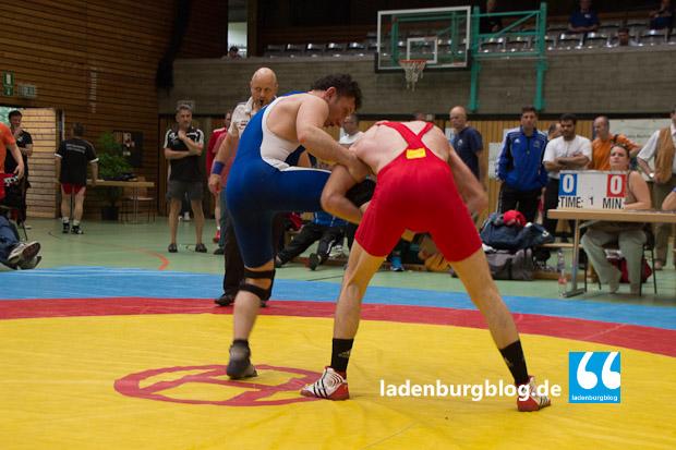 ASV Ringen German Masters 2013-5881