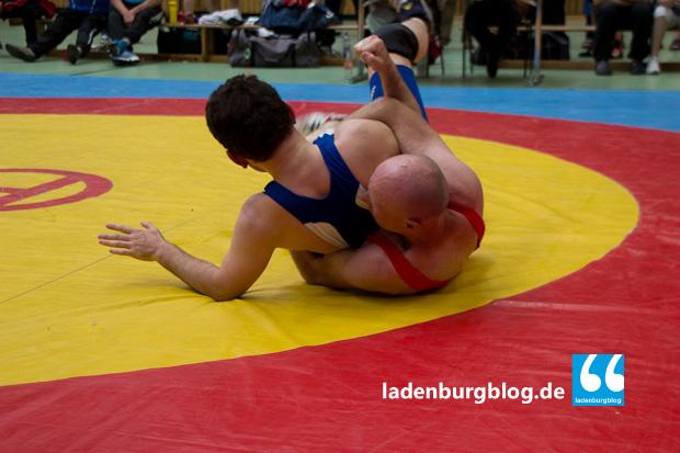 ASV Ringen German Masters 2013-5889