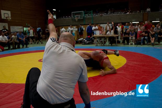 ASV Ringen German Masters 2013-5893