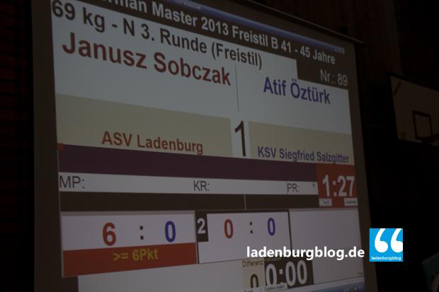 ASV Ringen German Masters 2013-5900