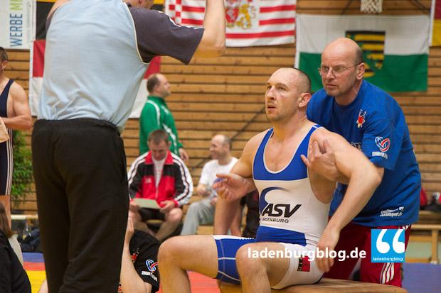 ASV Ringen German Masters 2013-5903