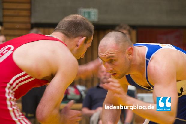 ASV Ringen German Masters 2013-5908
