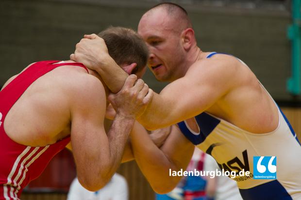 ASV Ringen German Masters 2013-5915