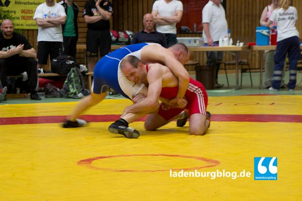 ASV Ringen German Masters 2013-5919