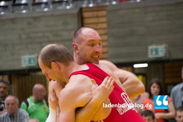 ASV Ringen German Masters 2013-5929
