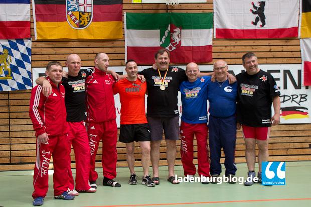 ASV Ringen German Masters 2013-5942